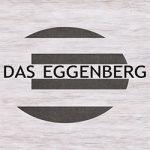 Das Eggenberg Logo