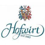 Hofwirt Logo