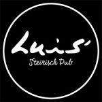Luis' Steirisch Pub Logo
