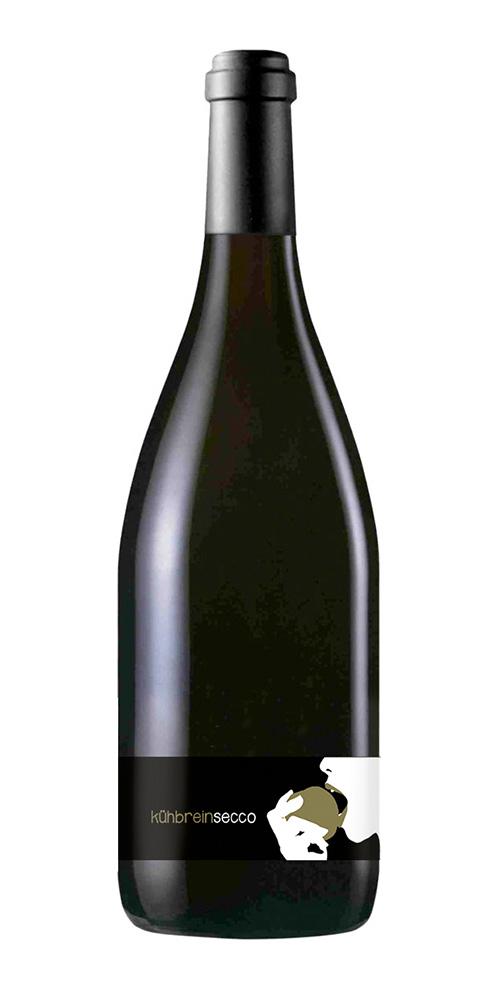 KühbreinSecco Flasche