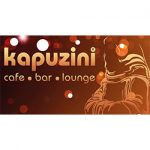 Kapuzini Logo